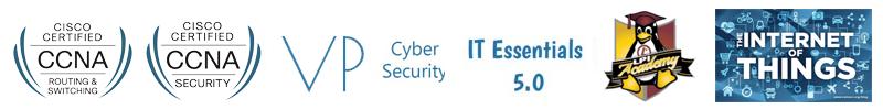 CTTC Partners